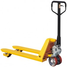 Kentruck BF4W 4-Directional Movement Pallet Truck