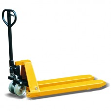 Kentruck BF50 Heavy Duty Hand Pallet Truck