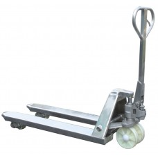 Kentruck BFSS Stainless Steel Pallet Truck