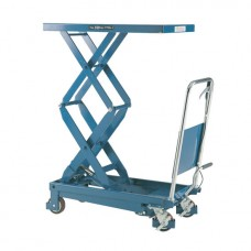 Kentruck BG-D Scissor Lift Table