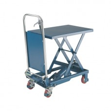 Kentruck BG-S Scissor Lift Table