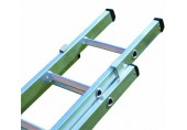 Kentruck Class 1 Extension Ladders