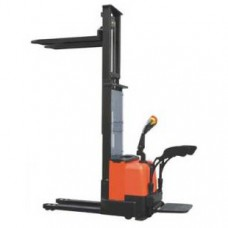 Kentruck CPC Fully Powered Stacker