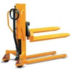 Kentruck CTM-T Side Tilting Work Positioner