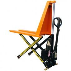 Kentruck HEX Electric High Lifter