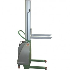 Kentruck ITE Mini Lifter
