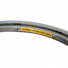 Kentruck PR2000 Ring Pallet Turner