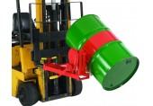 Kentruck RDR Drum Rotator