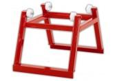 Kentruck RDRF Drum Rotation Frame