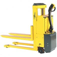 Kentruck RFPmx Fully Powered Stacker
