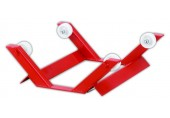 Kentruck RHDRF Drum Rotation Frame