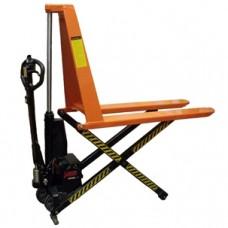 Kentruck RHLE Heavy Duty Electric High Lifter