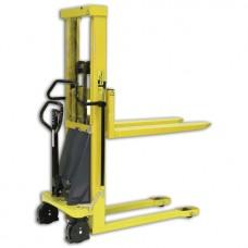 Kentruck RHM Premium Manual Stacker