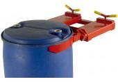 Kentruck RPDC Plastic Drum Clamp
