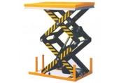 Kentruck SLT-H Static Lift Table