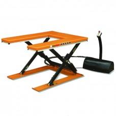 Kentruck SLT-HU Low Lift Table