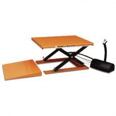 Kentruck SLT Low Profile Static Lift Table