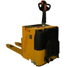 Kentruck SQR30 Fully Powered Pallet Truck