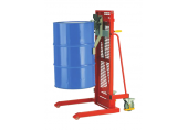 Kentruck WRDLG Drum Lifter